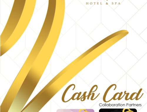 Vangohh Cash Card Partners